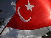 Turkey: Treacherous turncoat