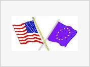 Europe votes Against