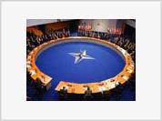 Ukraine Stops Going to NATO. NATO Goes to Ukraine