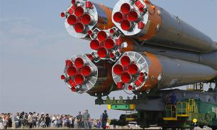 Why does Russia still deliver its technology to the West?