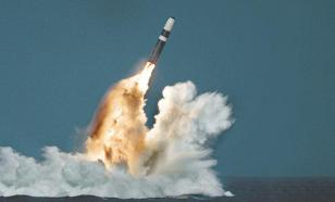 USA to violate INF Treaty by building new missile capable of leveling Moscow