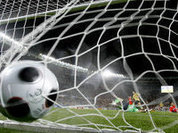 FIFA 2014: One step nearer