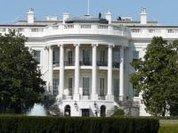 U.S. efforts to intervene militarily in Syria