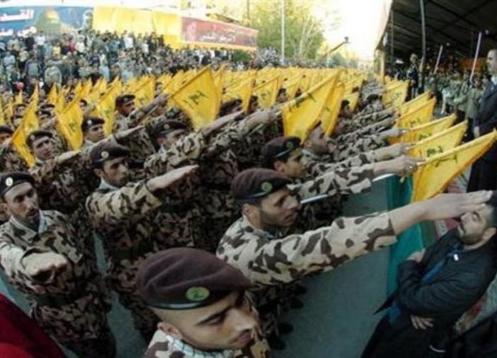 Can France disarm Hezbollah indeed or does Macron go too far?