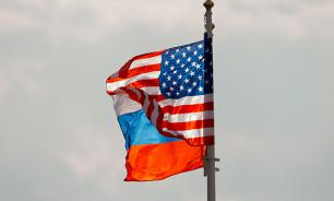 Russia wants the USA to reduce diplomatic personnel further