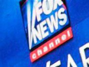 Fox News is going bananas