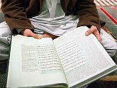 New super-weapon of the Taliban: Philanthropy for Islamic education