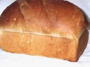 Investors like baking bread and running hotels