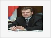 50th Anniversary: Dmitry Medvedev Congratulates Cuba