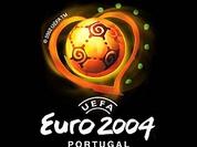 EURO 2004: Round One Round-up