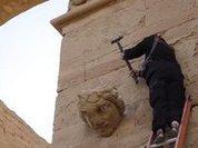 Syria: The Death of Dr Khaled al-Assad The Guardian of Palmyra