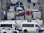 Brussels attacks bare the flaws of EU security policies