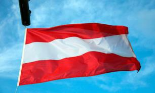 Results of presidential election in Austria canceled