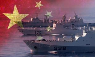 China deploys missiles and anti-aircraft systems on disputed Spratly Islands