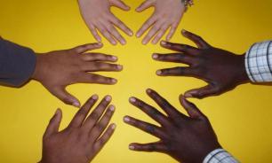 Reverse racism: Rename the Black Sea!