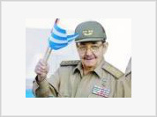 Raul Castro: Cuba Does Not Fear Lies, Does Not Kneel Down Before Pressures
