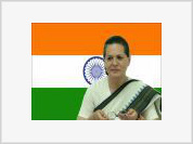 India: Women in Power