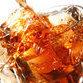 The cadmium curse of Coca-Cola