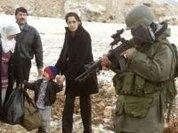 Israeli maneuvers and attacks harm peace process