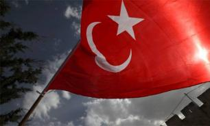 Turkey offers house in Kemer to family of killed Russian pilot