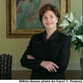 Laura Bush, she who is not without sin