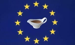 Brexit: Shaken, not stirred...some reflections...