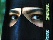 Saudi sisters to become brothers