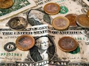 'Money' the perfect tool for Enslavement