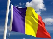 Victor Ponta's Romania: Where Did It All Go Wrong?