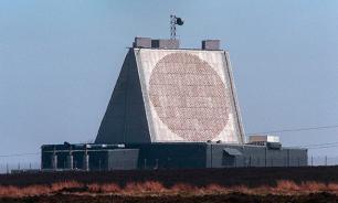 North Korean nuclear bomb as reason for NATO's aggression
