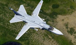 Denmark considers shooting down Russian military aircraft