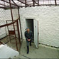 4,000 Inmates Died in Russian Prisons in 2009