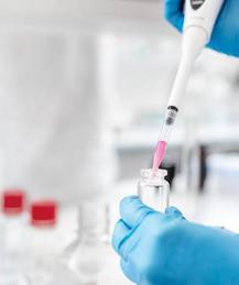 Meldonium or polonium - what difference does it make?