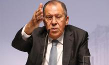 Russia can t rent Crimea from Russia, FM Lavrov says