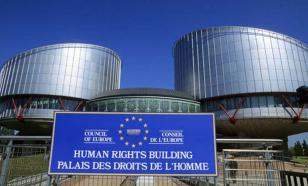Should Russia obey ECHR and release Alexei Navalny?