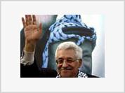 Removing Hamas: Brinkmanship Tactics or Coup D'etat