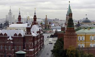 Kremlin explains Putin's move to recognize passports of Donetsk and Luhansk residents