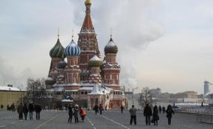 Russians stop traveling abroad for summer holidays