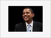 Obama: Deceiver, Cheat, Swindler, Liar, Fraudster, Con Artist