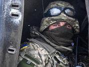 War in Ukraine will continue in Europe