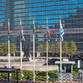 United Nations at the crossroads