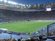 UEFA EURO 2016: France plays Germany in semi-final