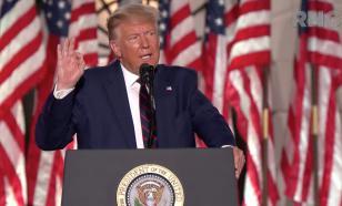 Life during Trump second term: Paramilitary democracy accelerates