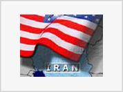 Why the United States will attack Iran in 2006
