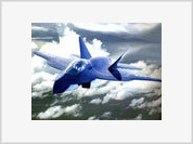 Russia To Test Stealthy Fifth Generation Sukhoi T-50 Fighter Jet