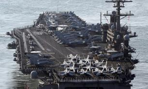 North Korean media claim USA prepares to attack DPRK