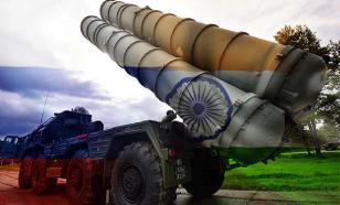 India should listen to Putin's advice