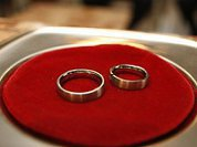 How will gay marriage change the world?