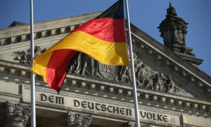 Germany about relations with Russia: This is the end