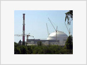 Russia begins fuel deliveries for Iran's nuclear power plant
